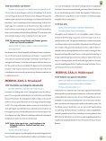 Meerhal zaal 3, streekzaal - Vwg.net - Page 6
