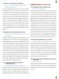 Meerhal zaal 3, streekzaal - Vwg.net - Page 7