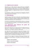 Salones de peinado - EmprenemJunts - Page 6