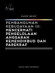 Paper-Brief-Anggaran-I-WEB-version