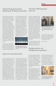 Effizienz Plus7.3 MB - Viessmann - Seite 7