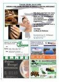 KONING NYS - De Zemstenaar - Page 4