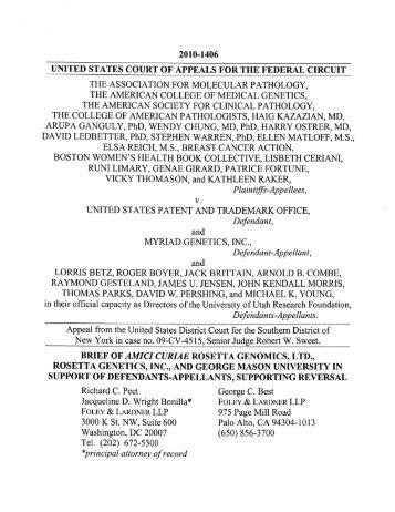 JEM AG Supply, Inc. v. Pioneer Hi-Bred Int 'l. - Patent Docs