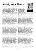 Gemeindebrief Dezember 2003 - Page 3