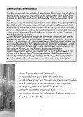 Gemeindebrief Dezember 2003 - Page 7