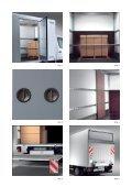 Die Sprinter Komplettlösungen mit den Kofferaufbauten von Spier. - Page 2