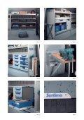 Die Sprinter Komplettlösungen mit den Werkstatteinrichtungen von ... - Page 2