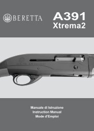Impaginato X-trema 2