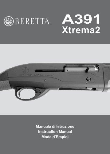Impaginato X-trema 2