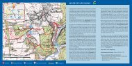 Flyer Steinbachpfad mit Karte (pdf-Datei) - Ottweiler