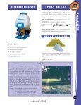 backpack sprayers - Minnesota Wanner Co. - Page 2