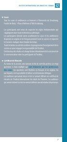 m49xp4z - Page 7