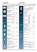 KNX – El sistema para controlar viviendas y edificios - Jungiberica.net - Page 3