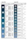 KNX – El sistema para controlar viviendas y edificios - Jungiberica.net - Page 4