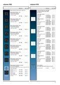 KNX – El sistema para controlar viviendas y edificios - Jungiberica.net - Page 6