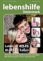 Layout 1 (Page 1) - Lebenshilfe Steiermark