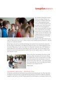 WERKWOCHE »POLYPHONIE« - PACT Zollverein - Seite 3