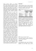Orta Hat Abdominal Kesi SonrasÕ Akut ... - Yeni Tıp Dergisi - Page 2