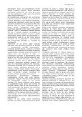 Orta Hat Abdominal Kesi SonrasÕ Akut ... - Yeni Tıp Dergisi - Page 3