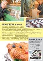 Brot&Zeit - Seite 3