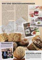 Brot&Zeit - Seite 2