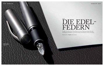 Download PDF / 201 KB - Porsche