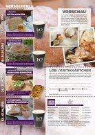 Brot&Zeit - Seite 4