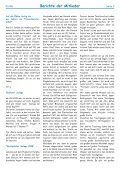Aquanaut 2008-03 (pdf) - Aquanautic Taucher Hamburg eV - Seite 3