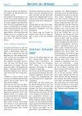 Aquanaut 2008-03 (pdf) - Aquanautic Taucher Hamburg eV - Seite 4
