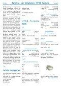 Aquanaut 2008-03 (pdf) - Aquanautic Taucher Hamburg eV - Seite 5