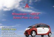 Mitsubishi-NA Meeting.pdf - CHAdeMO