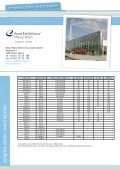 congr_reedmesse 07_neu:Layout 1.qxd - nextstep congress solutions - Page 2