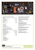 Der Koffer – untere Schale - Balsberg Werkzeugkoffer - Seite 4