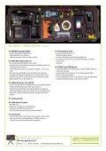 Der Koffer – untere Schale - Balsberg Werkzeugkoffer - Seite 5