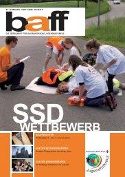 Download - Bayerisches Jugendrotkreuz