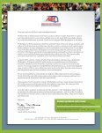 buttons - Leisure Group Travel - Page 2