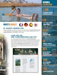 buttons - Leisure Group Travel - Page 5