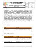 kontrplak variller (1d) - Tehlikeli Madde ve Kombine Taşımacılık - Page 3