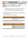kontrplak variller (1d) - Tehlikeli Madde ve Kombine Taşımacılık - Page 4