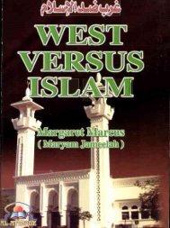 l,rlE;i,-'frF.l!I-r - Islamicbook.ws