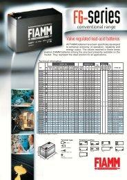 Data sheet FG defintivo.FH10