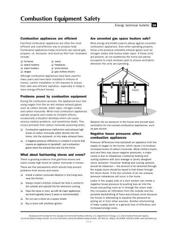 papers for the european combustion meeting 2003. Black Bedroom Furniture Sets. Home Design Ideas