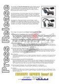 Dynojet Power Commander für Harley Davidson jetzt neu mit USB ... - Seite 2