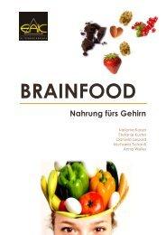 Nahrung fürs Gehirn - elternakademie.phst.at - Pädagogische ...