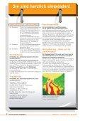 April 2012: Gotteshaus - Gottes Haus? - Unterschleissheim ... - Seite 2