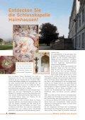 April 2012: Gotteshaus - Gottes Haus? - Unterschleissheim ... - Seite 4