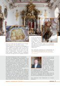 April 2012: Gotteshaus - Gottes Haus? - Unterschleissheim ... - Seite 5