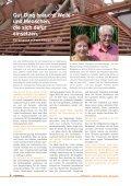 April 2012: Gotteshaus - Gottes Haus? - Unterschleissheim ... - Seite 6