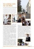 April 2012: Gotteshaus - Gottes Haus? - Unterschleissheim ... - Seite 7