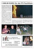 FF-Wollsberg veranstaltet wieder das ultimative Fest! - Up-to-date - Seite 3
